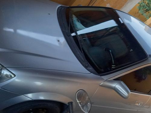 Chevrolet Classic 2011 1.0 Ls Flex Power 4p