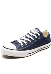 Tenis Converse Ct All Star Original