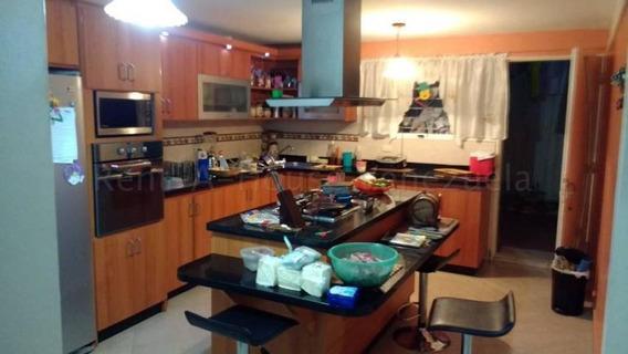 Casa En Venta Yucatan Flex 20-9374 Sag