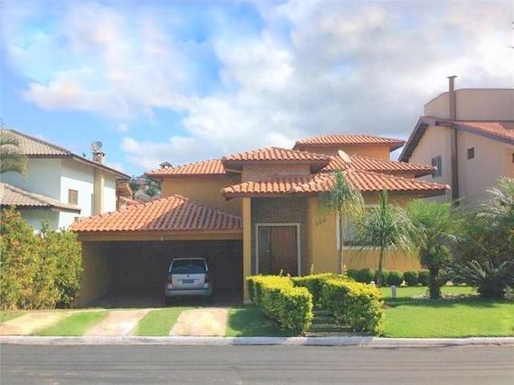 Casa Residencial À Venda, Nova Higienópolis, Jandira - Ca0931. - Ca0931