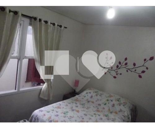 Apartamento-porto Alegre-azenha | Ref.: 28-im415931 - 28-im415931