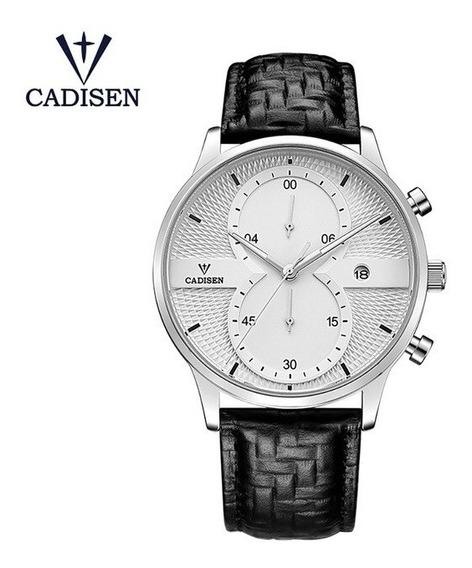 Relógio Cadisen Original