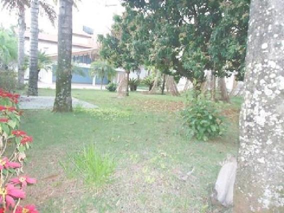 Terreno Residencial Para Locação, Parque Campolim, Sorocaba - . - Te0553
