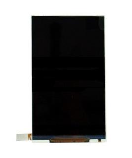 Tela Display Lcd LG Joy H220 H221 H222f H222tv 100% Original