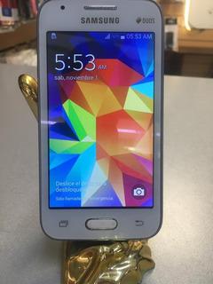 Samsung Ace 4 Doble Chip Libre ! Service Market