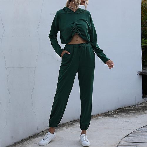 Pantalon Merrell Mujer Mercadolibre Cl