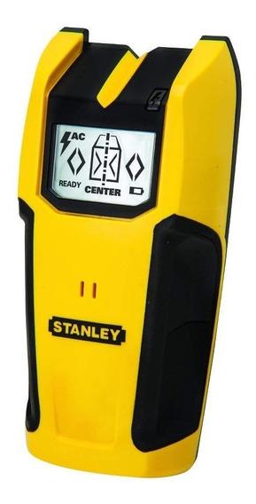 Detector De Corriente Electrica 3/4 Stht77406 Stanley
