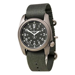 Reloj Clásico De La Marca Bertucci