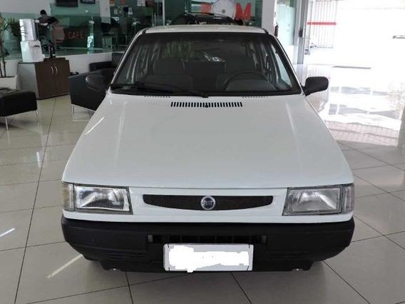 Fiat Uno Fire 4p 2002