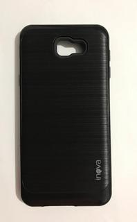 Capa Case Capinha Anti Impacto Samsung J5 Prime