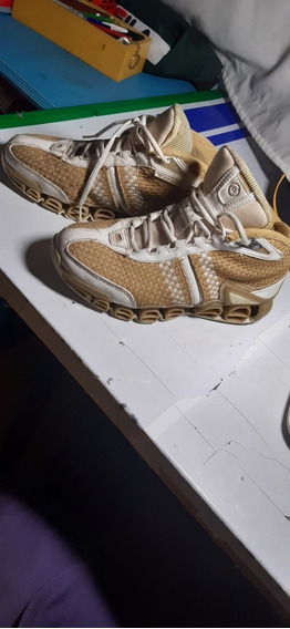 Zapatillas Para Basket Kevin Garnett Originales