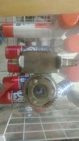 Engrenagem E Balanceiro Dt 200/200r