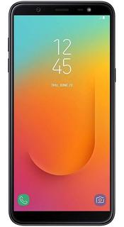 Samsung Galaxy J8 32gb 2018 Nuevo