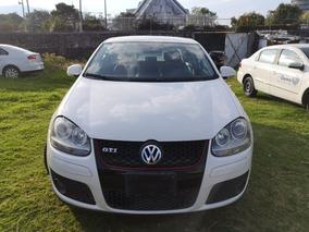 Volkswagen Bora Style 2.5lts 5 Cil 168 Hp 6 Vel Tiptronic