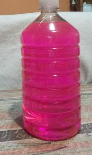 Esencia Para Difusor X 1 Litro