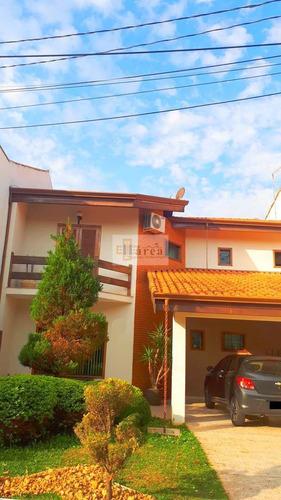 Condomínio: Grana Olga Iii / Sorocaba - V14140