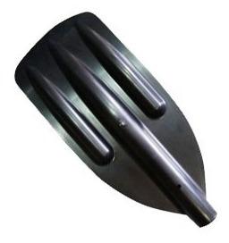 Pá Para Remo. !!super Resistente!!. Polímero De Alta Tração.