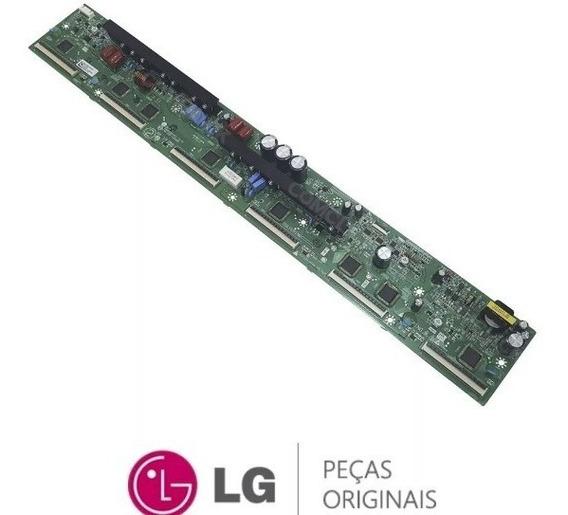 Placa Y-sus Lg 50pb560b-sa Ebr77287801 / Eax65297201