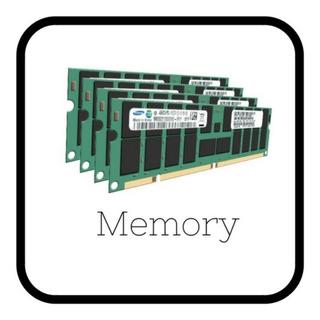 Memoria Ram Ddr4 Para Servidor 32gb Ecc Pc4- 2400mhz