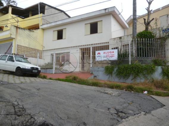 Casa - Ref: 81401