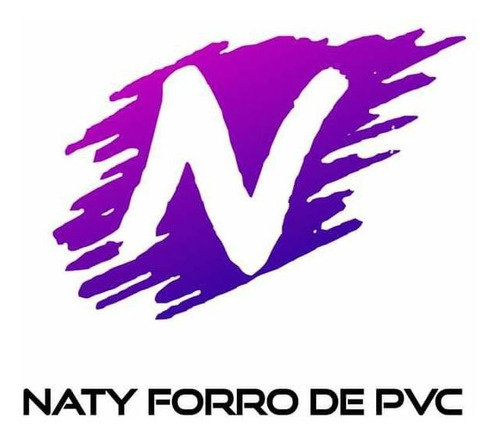 Forro De Pvc Instalando