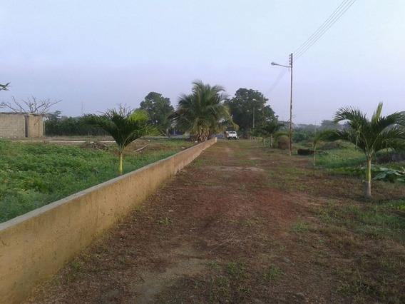 Inversión Proyecto Inicio Posada Agro-turística
