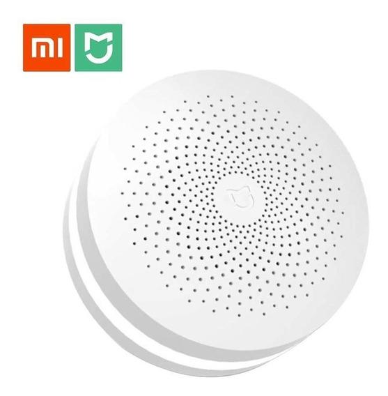 Xiaomi Gateway Multifuncional Mijia Smart Home Lacrado