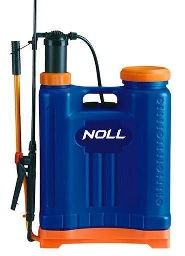 Pulverizador Costal Manual 20 L Noll