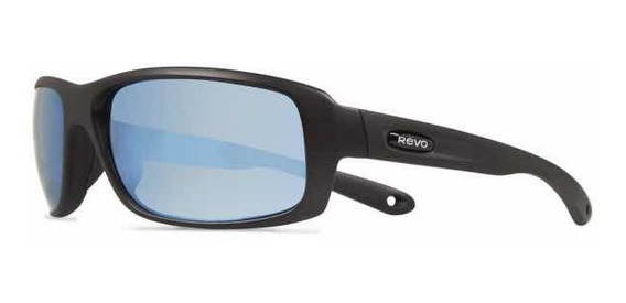 Revo (converge) Re 4064-02