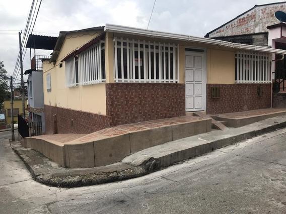 Casa En Renta Zona Sur Armenia