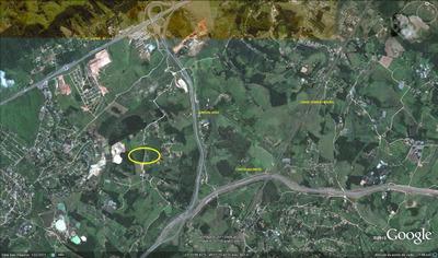 Área Corporativa Para Venda E Locação, Guararema, Guararema. - Codigo: Ar0067 - Ar0067