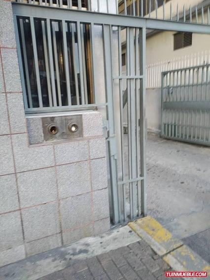 Apartamentos En Alquiler Los Ruices