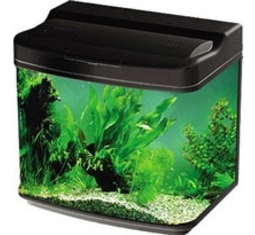 Dream Aquarium Dm-800