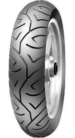 Pneu Pirelli 150/70-17 Tl 69h Sport Demon Traseiro Cb 500