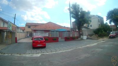 Casa Residencial Para Venda - 82096.001