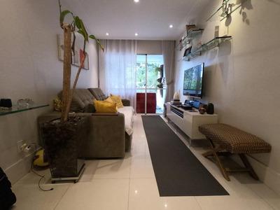 Apartamento Em Vila Gumercindo, São Paulo/sp De 102m² 3 Quartos À Venda Por R$ 639.000,00 - Ap178367