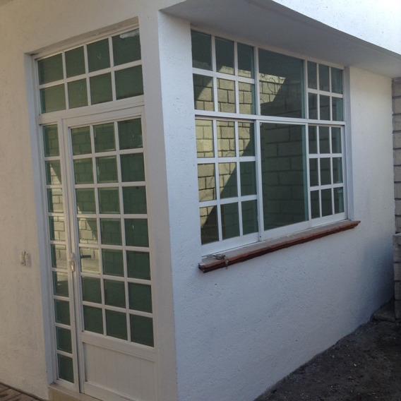 Remato Casa En San Lorenzo Tepaltitlan, Toluca, $ Negociable