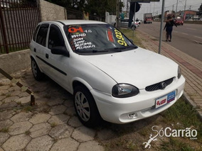 Gm - Chevrolet Corsa Wind 1.6