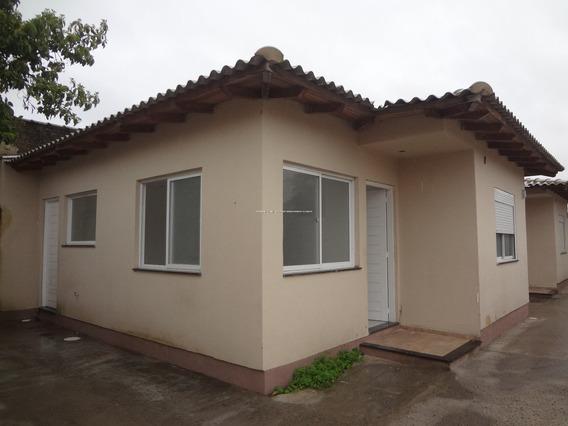 Casa De Condominio - Niteroi - Ref: 46391 - L-46391