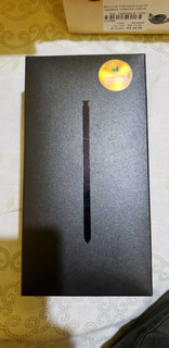 Vendo Samsung Galaxy Note 9 128 Gb 6.ram