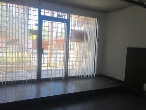 Bodega En Renta En Gomez Palacio Centro