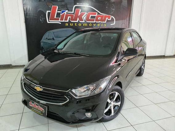 Chevrolet Prisma 1.4 Mt Ltz