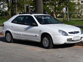 Citroën Xsara 1.9d Full, Francés