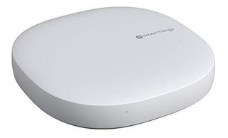 Samsung Smartthings Sistema De Seguridad Para Tu Hogar