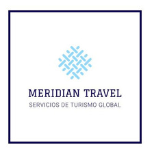 Meridian Travel - Servicios De Turismo Global