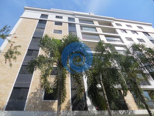 Apartamento Na Cidade São Francisco - São Paulo, Sp - 2474