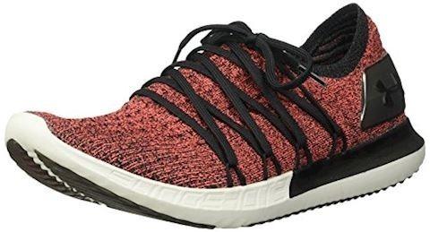Under Armour Ua Speedform Slingshot 2 Elite Running Shoes