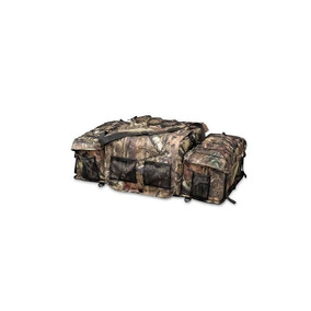 Raider Atv-17-1 Mossy Oak Infinity Camuflaje Deluxe Atv Rack