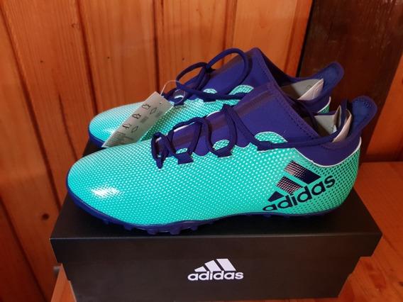 Zapatillas Futbol adidas X Tango 17.3 Tf