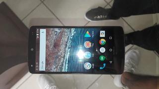 Celular Lg Nexus 16gb